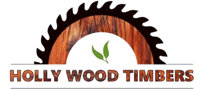 Holly Wood Timbers